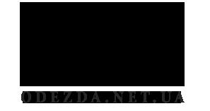 Женская территория - odezda.net.ua